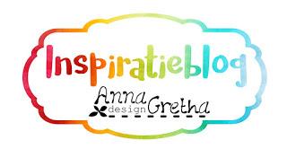 Anna Gretha Design inspiratieblog