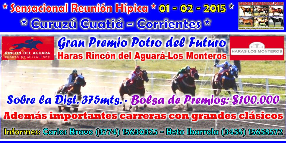 C. CUATIA - 01.02.2015