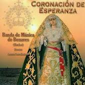 CD Banda de Música de Bonares