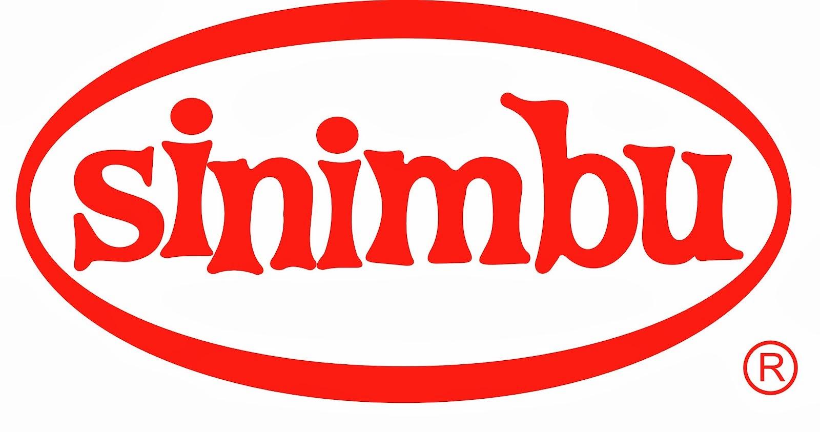 Parceria: Sinimbu