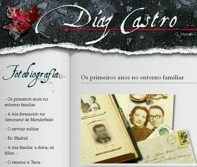 http://www.poetadiazcastro.com/plantilla.asp?id=51