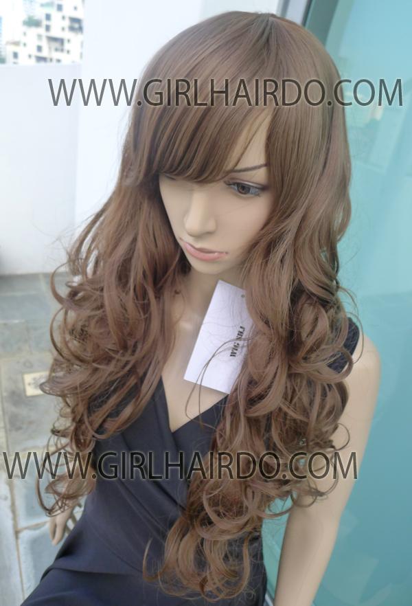 http://3.bp.blogspot.com/-B90NaaWzfXA/Uay7vYyVgQI/AAAAAAAAMjE/vZmPym4e2bM/s1600/GIRLHAIRDO+WIG+WIGS+075.jpg