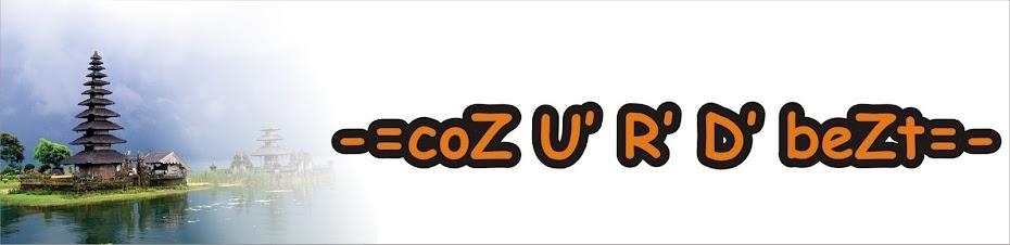 -=coZ U' R' D' beZt=-