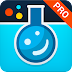 Pho.to Lab PRO - photo editor v2.0.178 APK
