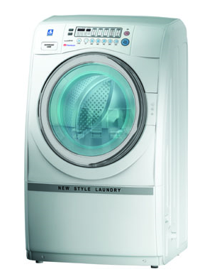 Washer Price