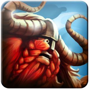 CastleStorm - Free to Siege v1.72 Mod
