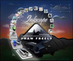nota inkscape