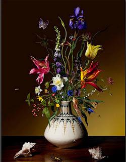cuadros-con-temas-florales-naturalezas