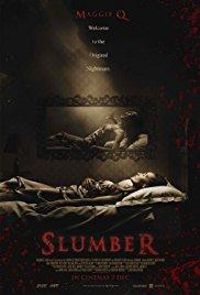 Watch Slumber Online Free 2017 Putlocker