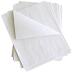 Sejarah dan Proses Pembuatan Kertas