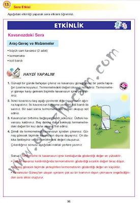 http://3.bp.blogspot.com/-B97VjwW14kk/URqDKFtla7I/AAAAAAAAEFU/NO7ihV-pEew/s1600/96.jpg