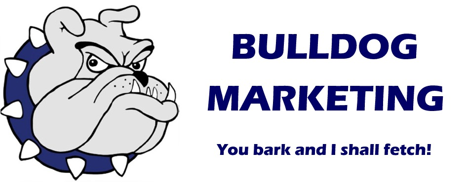 BULLDOG MARKETING