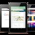 Google's new avatar Nexus 7 गूगल का नया अवतार नेक्सस 7