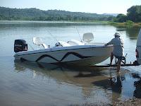 Boats in zambia, fiberglass boats zambia, boats for sale zambia