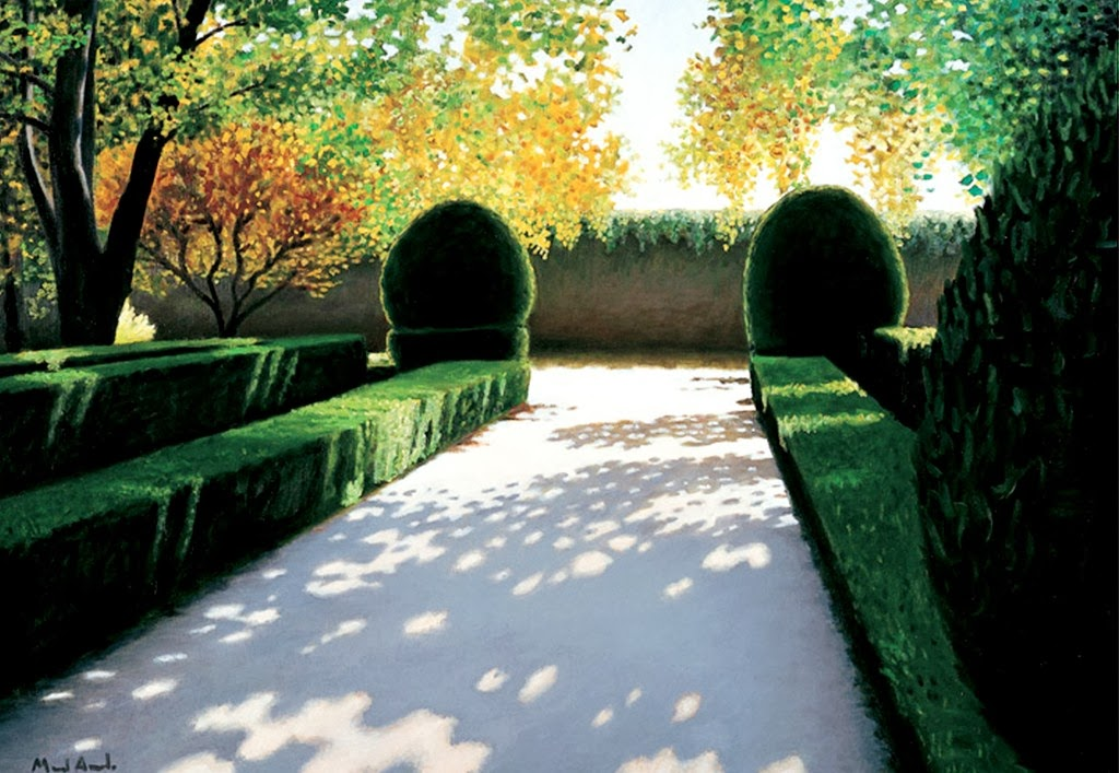 paisajes-en-arquitectura-al-oleo