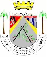 Brasao-ibirite-mg.png