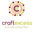 Craftexcess Website