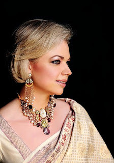 SHAFAQ HABIB TRADITIONAL JEWELLERY COLLECTION