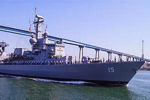 http://www.armada.cl/armada/noticias-navales/fragata-almirante-blanco-encalada-recalo-a-san-diego-en-el-marco-de-rimpac-2014/2014-06-12/150814.html
