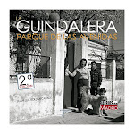 """Libro """"Guindalera y Parque de las Avenidas"""" (2ª edición)"""