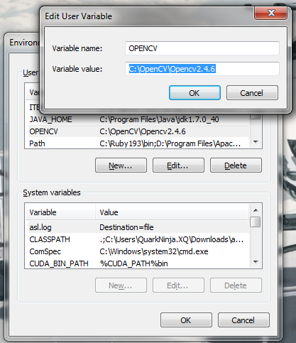 download opencv 2.4 8