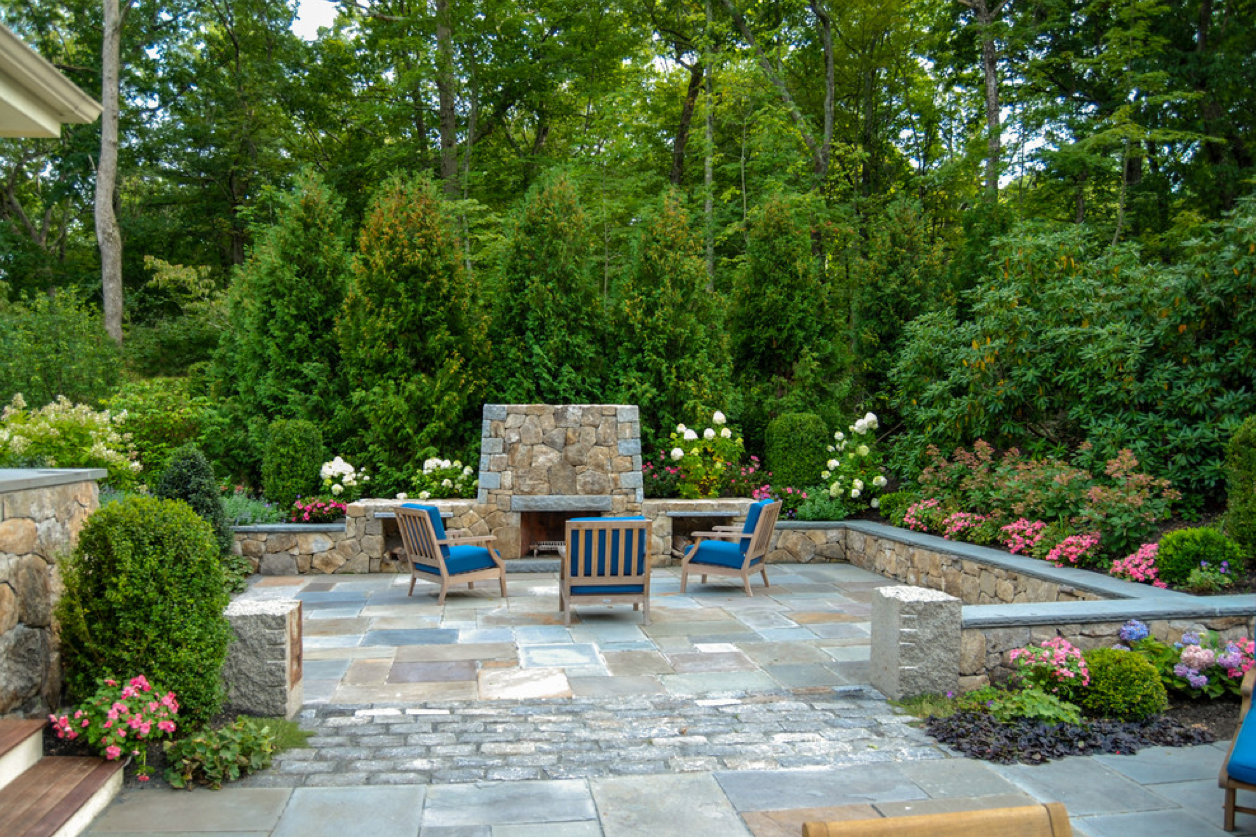 http://www.houzz.com/photos/3539318/Terraced-Dover-Haven-traditional-patio-boston