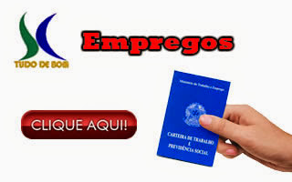 Empregos
