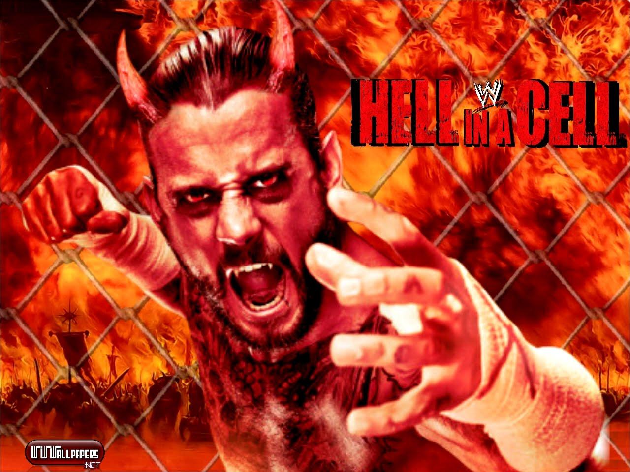 http://3.bp.blogspot.com/-B9F4rNfPnfU/UFicdUjOcBI/AAAAAAAACrY/cPucm0sECug/s1600/Hell++in+a+Cell+wwe+cm+punk+poster+2012.jpg