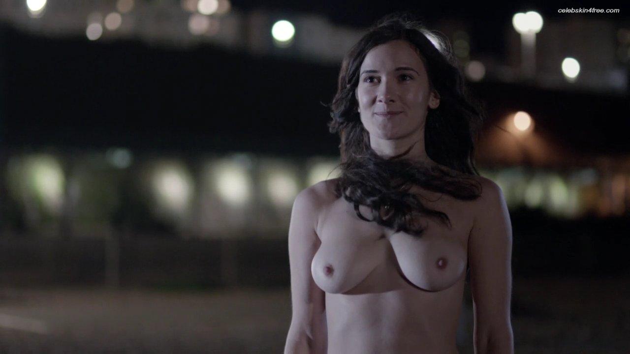 bound sex slaves gifs