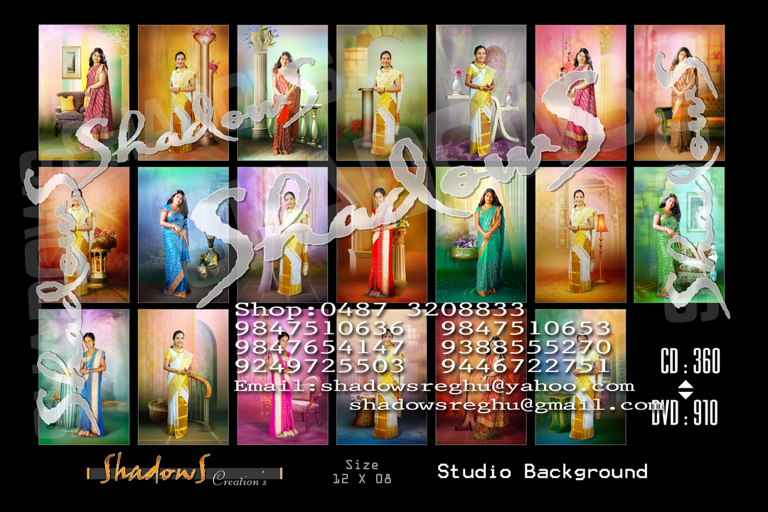 files by clicking the link below studio 1 studio 2 studio 3 studio