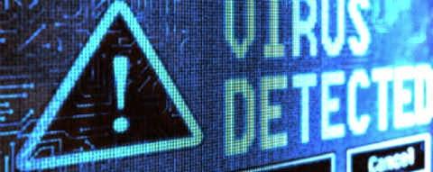 Spyware and Adware Removal – Remova vírus e anúncios