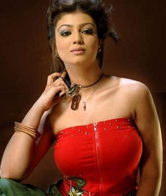 actress ayesha takia hot photos