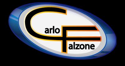 Carlo Falzone