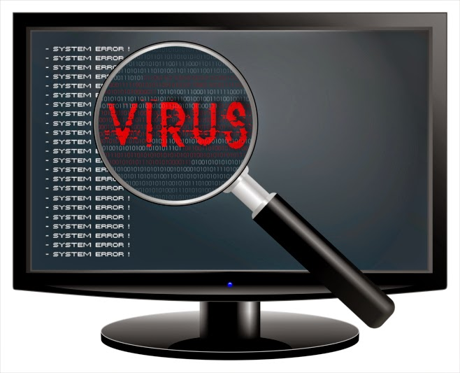 What To Do If Your Computer Becomes Infected