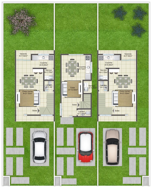 Imobiliária Reed: Pré lançamento no Campeche! #AA2521 1159x1440 Banheiro Com Lavabo Externo