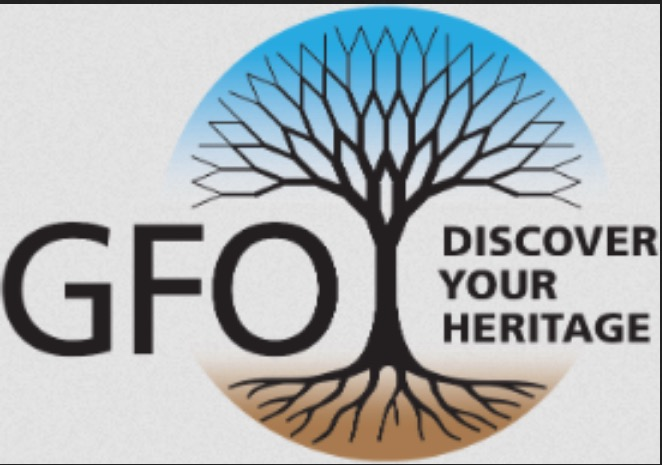 Genealogical Forum of Oregon