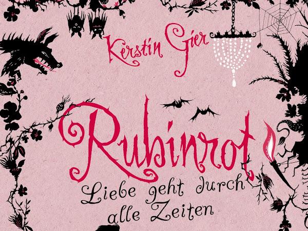 [Talk About Books] Das Phänomen Buchcover