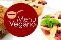 Menu Vegano: nova rede social de culinária e nutrição vegana