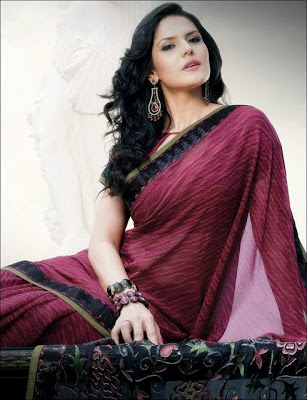 Zarine khan's Hot Photos & Wiki