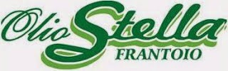 Frantoio Stella