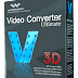 Download Wondershare Video Converter Terbaru Gratis