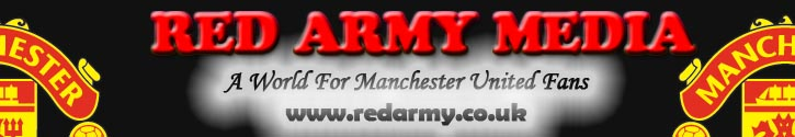 Manchester United Latest News