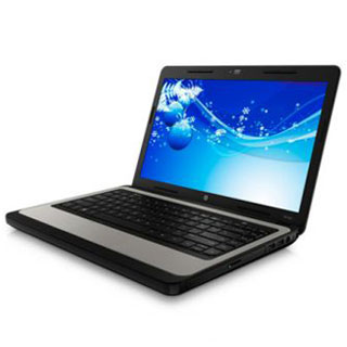 The Compaq 431 Core i5 2430 now comes with the latest Intel Core i5 processor that will make your performance in computing activities more quickly.