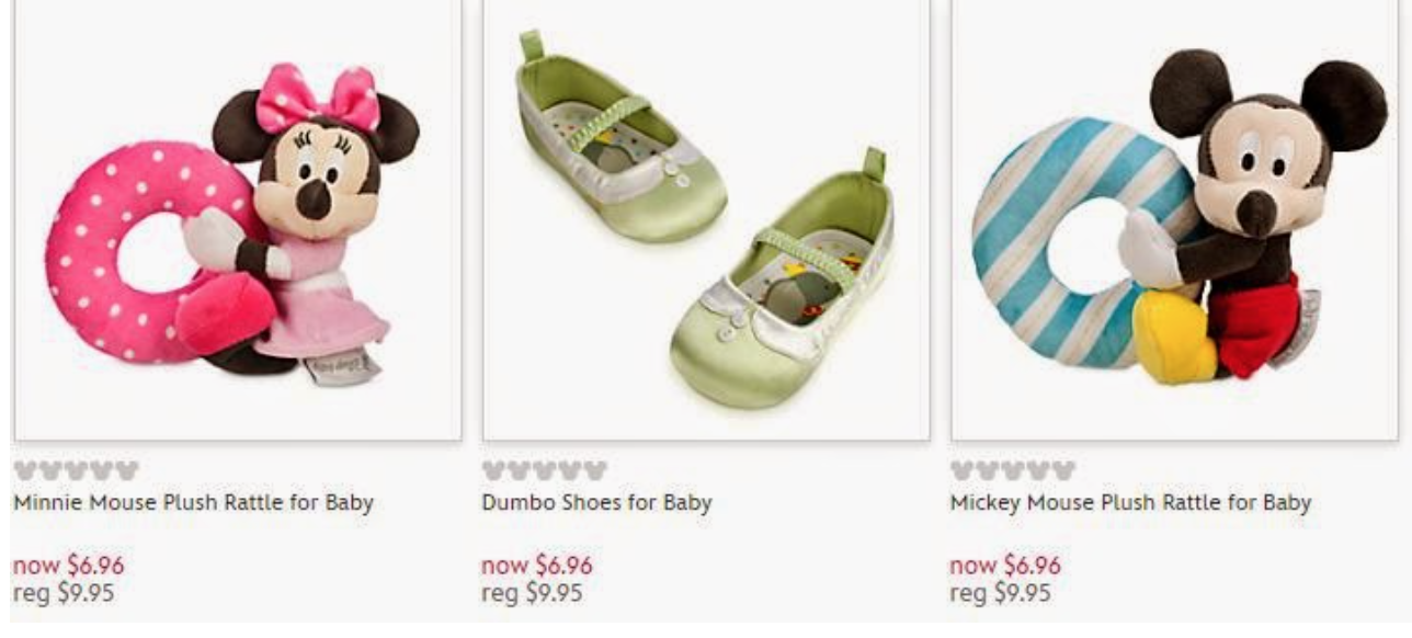 http://www.thebinderladies.com/2015/02/disneystore-com-up-to-40-off-baby-items.html#.VNUT5ofduyM
