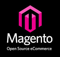 marketing tricks boost magento store profits
