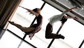 Ballet Tierra Adentro