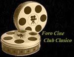 Foro Cine Club Clasico