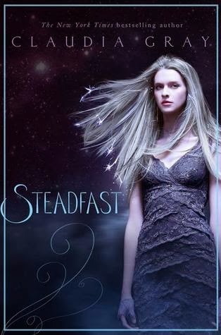 https://www.goodreads.com/book/show/18053143-steadfast