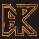 The HXR Logo.