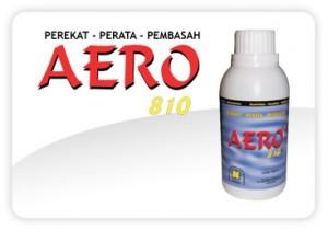 http://www.stockistnasajogja.com/2012/10/aero-810.html